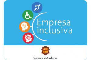 Avança Empresa Inclusiva
